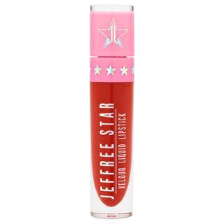 Velour Liquid Lipstick Wifey