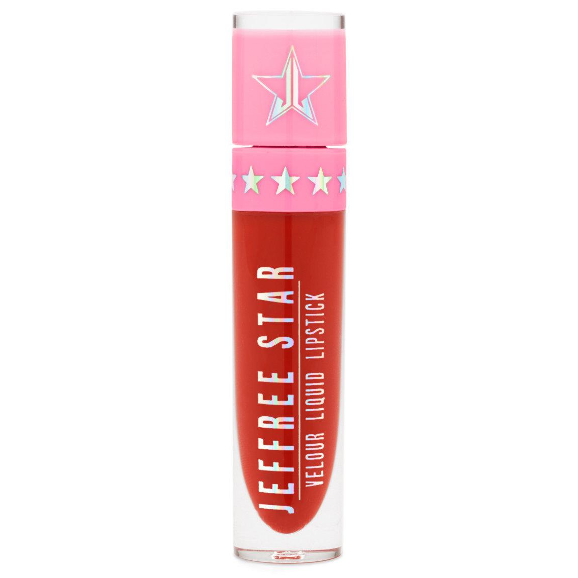 Jeffree Star Cosmetics Velour Liquid Lipstick Wifey