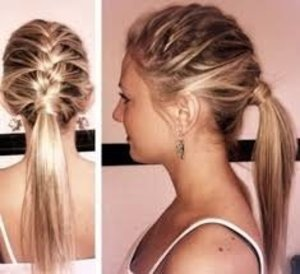 8th grade hairstyle ideas beautylish