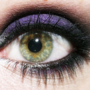 Purple~