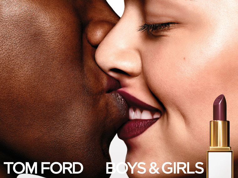 Shop TOM FORD's Boys & Girls on Beautylish.com