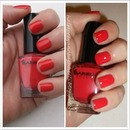 Barielle Fifth Avenue Swatch