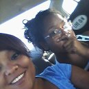 Taking my sister back to her college after sumner fun