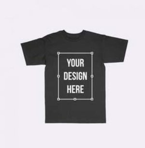 When you make use of clothing mockup then you will see that with it you can create the best quality visual representation. For this purpose you will need the support and help of a reputed and experienced graphic designer. Here you will also save much money in your wallet with creating 2D model graphics. Even apparel mockup has the same kind of advantages so that you will make the best graphic products in the long run. Yet here you have to take guidance from a very nice graphic designer in the long run. Here lies your true welfare and benefit. To get more information about clothing mockup, please visit this website https://mock-it.co/mockups/