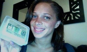 Kaia Bamboo Facial Cleansing Cloths GIVEAWAY!!!