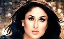 Kareena Kapoor's Heroine Inspired Make up