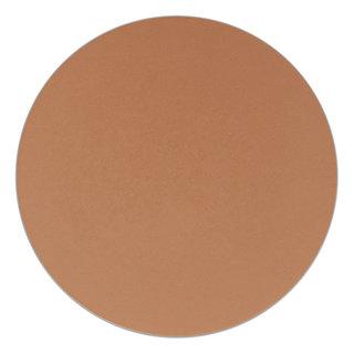 Airbrush Bronzer Refill 2 Medium