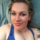 Makeup Funday