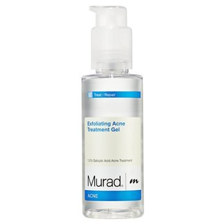 Murad Exfoliating Acne Treatment Gel
