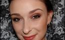 Wretched Cavern Makeup Tutorial Featuring Detrivore Cosmetics!