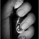 Neutral Grays B/W