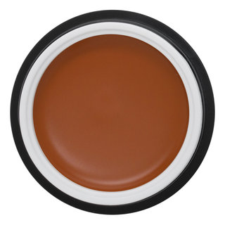 Bye Bye Under Eye Concealing Pot Warm Deep