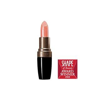 Avon Smooth Minerals Lipstick SPF 15
