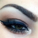 Dark Smoky