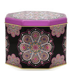 Kaleidoscope Gift Box