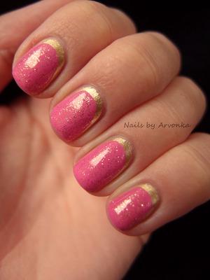 http://arvonka-nails.blogspot.sk/2013/01/silvestrovska-ruffian-manikura.html