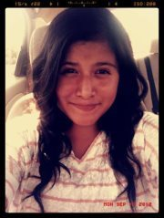 Lesly A.