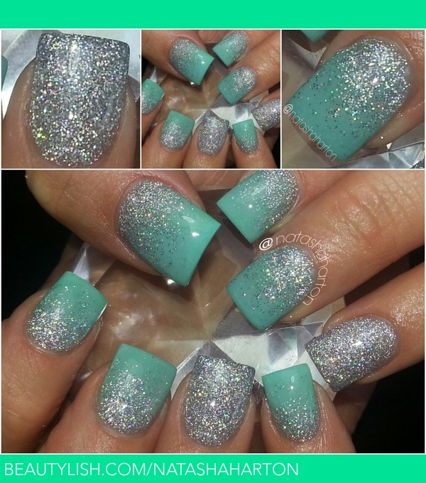 Tiffany co natasha hs natashaharton photo beautylish prinsesfo Images