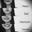 Teenage phases⚡️