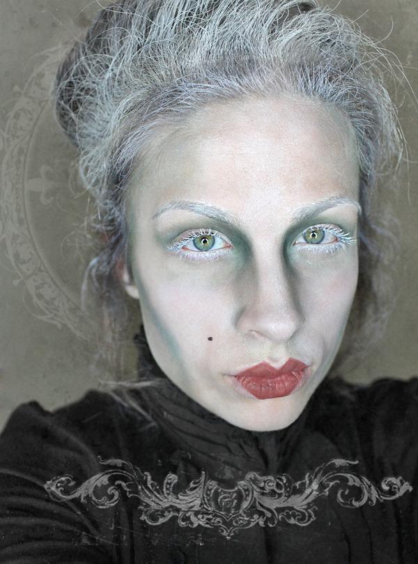 Cosmetics And Makeup: Catherine G.'s (katosu) Photo