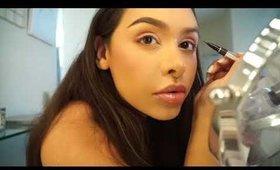 My Everyday Makeup Look | MISSSPERU