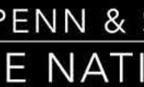 AMA PENN  & SARJO | ONE NATION