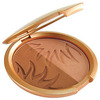 MILANI BRONZER XL All-Over Glow