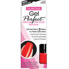 Nutra Nail Gel Perfect
