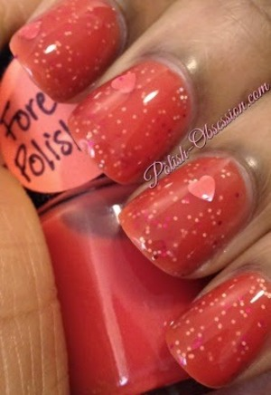 http://www.polish-obsession.com/2014/01/twinsie-tuesday-inspired-by-one-of-your.html