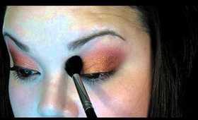 MAC *Call Me Bubbles* Makeup Tutorial