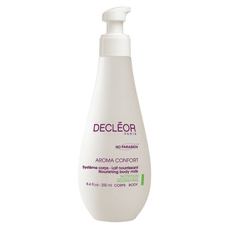 Decléor Decléor 'Aroma Confort Système Corps' Nourishing Body Milk for Dry Skin