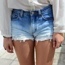 blue wave pants