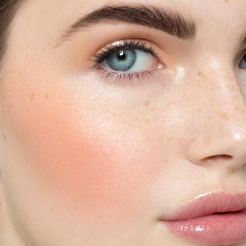 Surratt Beauty Artistique Liquid Blush Parfait