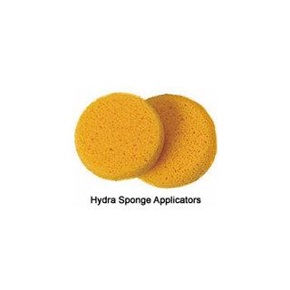 Ben Nye Hydra Sponge