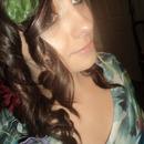 Garden of Eden theme hair by Amber Stumph
