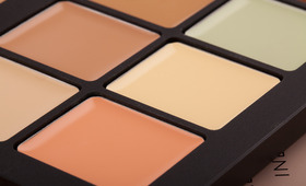 Building Your Kit Part 6: How to Choose and Use Concealers