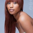 Ariel - Clean Beauty Look