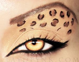 eye leo5copy