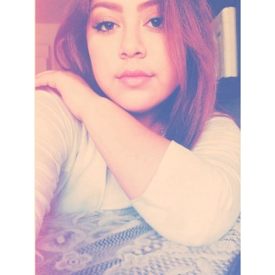 Mariah P.
