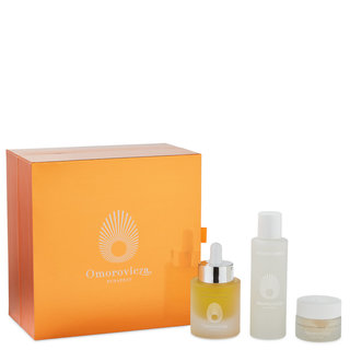 Omorovicza Replenish and Restore Collection