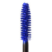 BY TERRY Mascara Terrybly Growth Booster Mascara 8 Terryfic Bleu