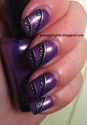 nail art 006