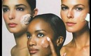 Best Foundation Makeup for You-Celebrity Picks