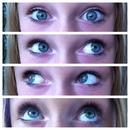 My Eyes 💙