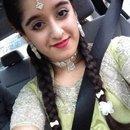 Wedding Makeup 😚