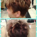 #mommabear#51#beauty