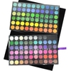 Beauties Factory 120 Colors Eye Shadow Palette Set - ESSENTIALS