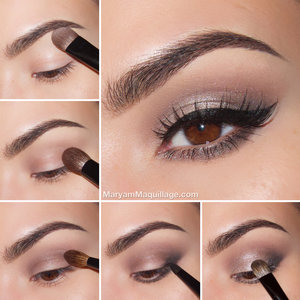 Review: http://www.maryammaquillage.com/2014/05/city-smokey-makeup-with-wayne-goss-eye.html