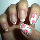 Floral Gels