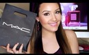 BEAUTY HAUL: Sephora, Mac, & More!